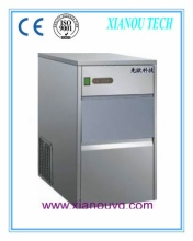 KB Granular Ice Maker