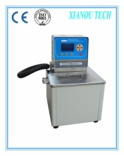 Hot Sale High Temperature Circulator