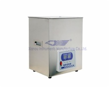 XO-3200D Ultrasonic Cleaner