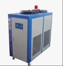 One-piece Type Water Chiller