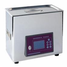XO-3200DTD Ultrasonic Cleaner
