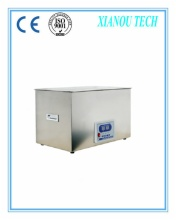 XO-5200D Ultrasonic Cleaner
