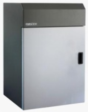 XO- ChemiQ3650 Fluorescence and Chemiluminescence Imaging System