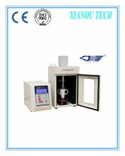 XO-1000D Ultrasonic Cell Crusher