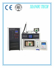 Ultrasonic Microwave Reaction System XO-SM400