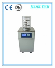 Vertical Freezing Dryer For Sale